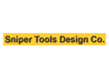 SNIPER TOOLS DESIGN CO.