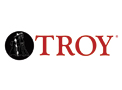 TROY INDUSTRIES, INC.