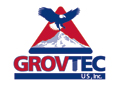 GROVTEC US, INC.