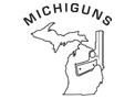 MICHIGUNS
