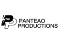 PANTEAO PRODUCTIONS