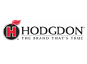 HODGDON POWDER CO., I