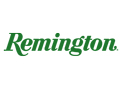 REMINGTON AR