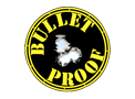BULLET PROOF SAMPLES LLC.