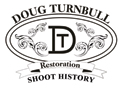 DOUG TURNBULL RESTORATIONS