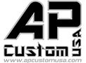 AP INDUSTRIES LLC