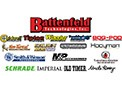 BATTENFELD TECHNOLOGIES, INC