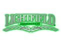 LIGHTFIELD AMMUNITION CORP.
