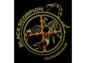 BLACK SCORPION OUTDOOR GEAR