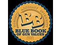 BLUE BOOK PUBLICATIONS