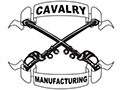 CAVALRY MANUFACTURING, LLC.