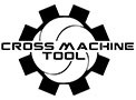 CROSS MACHINE TOOL CO., INC.