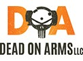 DEAD ON ARMS, LLC