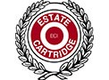 ESTATE CARTRIDGE INC.