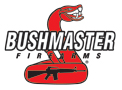 BUSHMASTER FIREARMS INT.LLC.
