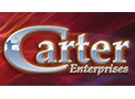CARTER ENTERPRISES INC