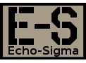 ECHOSIGMA EMERGENCY SYSTEMS