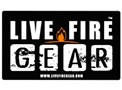 LIVE FIRE GEAR, LLC