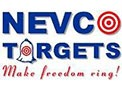 NEVCO TARGETS