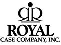 ROYAL CASE COMPANY, INC.