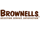 Win Free Gifts from Brownells at the 2012 NRA Show