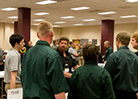 Brownells 6th Annual Gunsmith Career Fair A Success For Attendees & Exhibitors