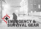 Winter Gear: Vehicle 'Survival' Kit