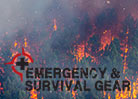Wildland Fire Preparedness