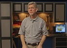 Brownells' New Firearm Maintenance Videos; A Great Resource For All Gun Owners