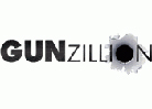 GunZillion.com Announces $1,000 Brownells Gift Card Giveaway