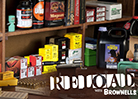 Brownells Launches a Large Selection of High-Quality, Popular Reloading Supplies