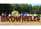 Brownells Announces Presenting Sponsorship of the AR15.com/Rockcastle Pro Am 3-Gun Championships