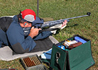 Sinclair International To Sponsor NRA High-Power Rifle Championships