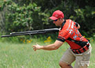 Brownells Sponsored Team Noveske Shooters Go One, Two, Three at Benelli Shotgun Championship