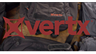 Vertx Products