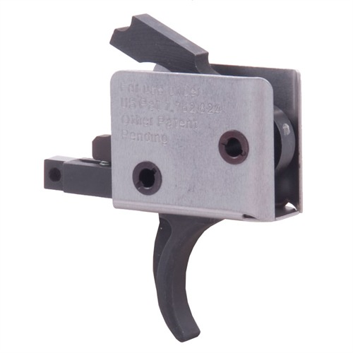 Tactical Trigger; best ar 15 accessories