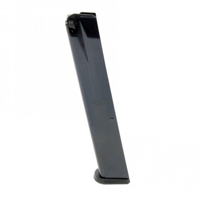 Ruger P94 20rd Magazine .40s&w Pro Mag.
