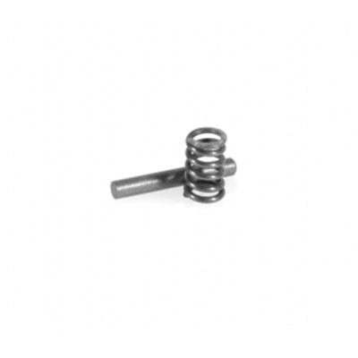 Sig Extractor Spring & Pin Egw.