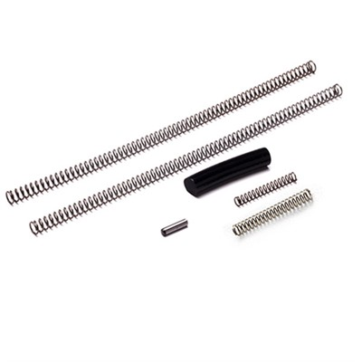 Ruger® 10/22® X-Ring Maintenance Kit Tactical Solutions, Llc.