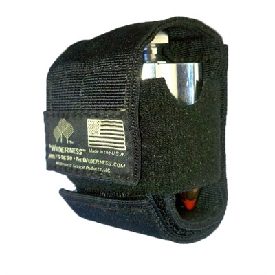 K/l/n Frame Speedloader Carrier Wilderness Tactical Products