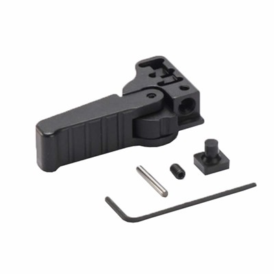 Mini Switchback Charging Handle Manticore Arms, Inc.