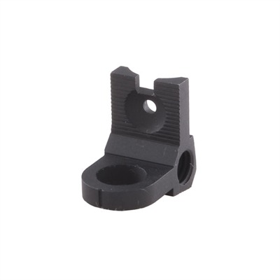 AR-15 Csat Combat Rear Sight by Xs Sight Systems
