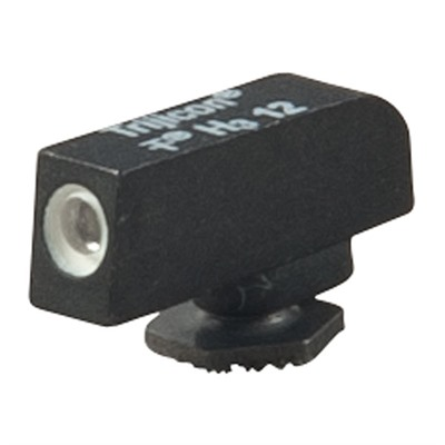Night Sight Set For Glock® Aro-Tek.