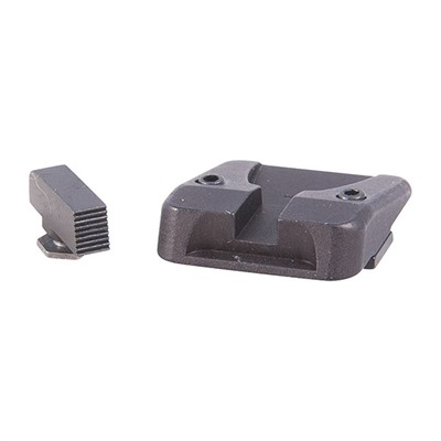 Target Sights For Glock® Aro-Tek.