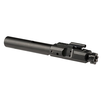 308 Ar Bolt Carrier Groups by Brownells