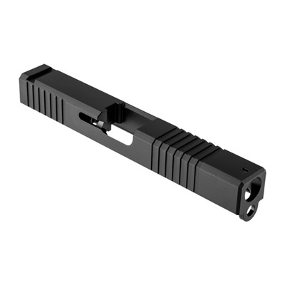 Slide For Gen3 Glock® 9mm Brownells.