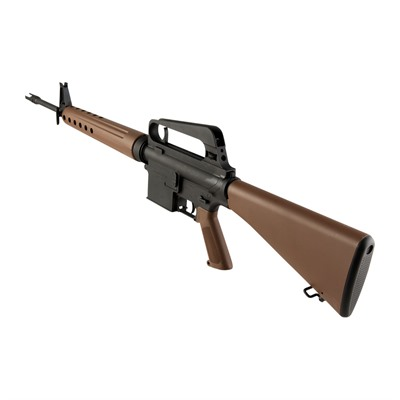BROWNELLS BRN-10® RETRO RIFLE 308/7 62 20IN BARREL | Brownells