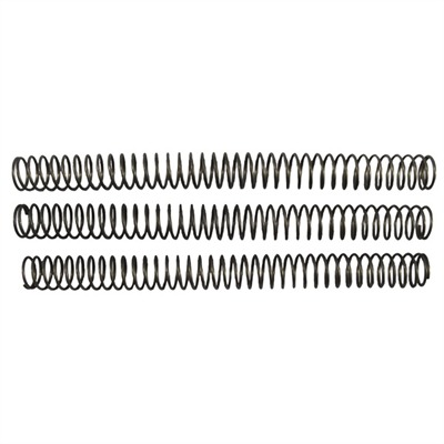 Ar-15/m16 Buffer Springs Brownells.
