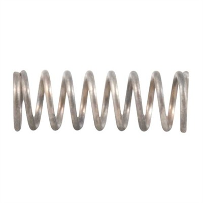 Ar-15/m16 Bolt Catch Springs Brownells.