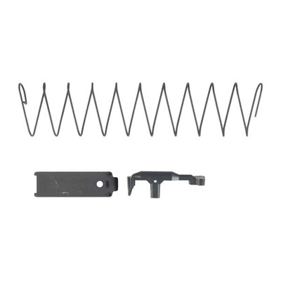 Ar-15/m16 Usgi 20rd Cs Magazine Rebuild Kit Brownells